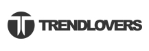 Trendlovers logo