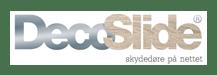 DecoSlide logo