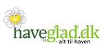 Haveglad logo