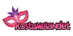 Kustomelandet logo