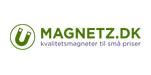 Magnetz logo