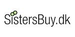 Sistersbuy logo