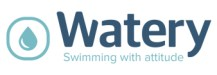 Watery logo