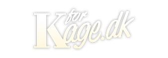 6ad53df877d6 Kforkage rabatkode - Find rabatkoder til Kforkage.dk for 2019