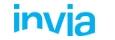 Sleva 40% na letní dovolenou 2020 od Invia