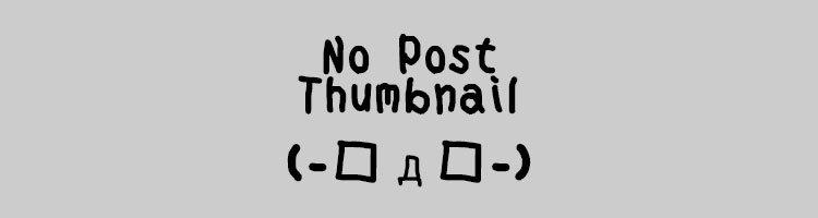 no-post-thumbnail