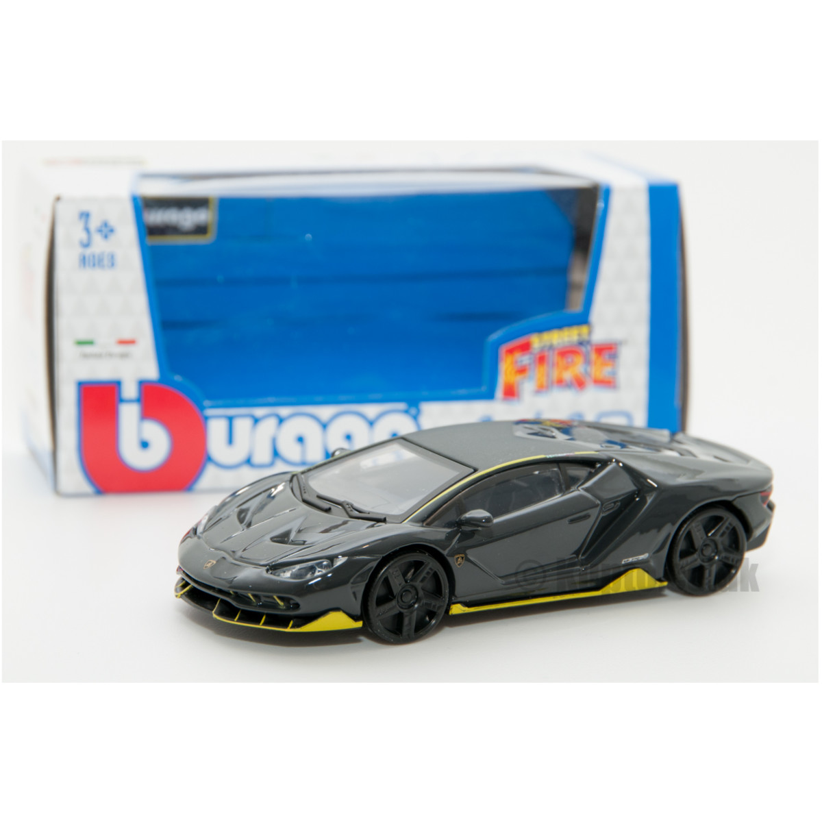 Lamborghini Centenario Kupto Co Uk