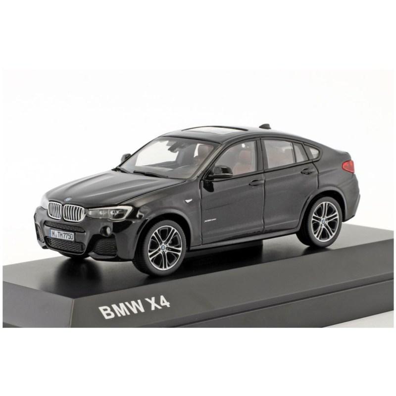 bmw031