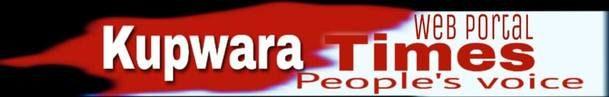 Kupwara Times
