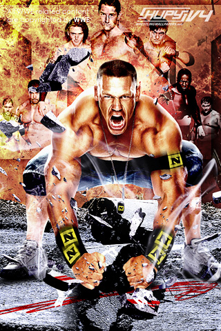 Kupy Wrestling Wallpapers  The latest source for your WWE wrestling wallpaper needs Mobile HD