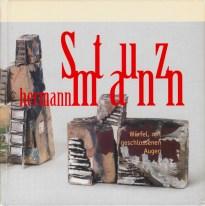 dtp-kat-hermannst-cover