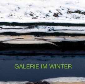 dtp-kat-winter-cover-1