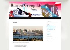 Website Rincon