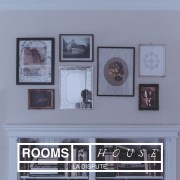 Rooms of the House - La Dispute