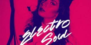 electro_soul-yael