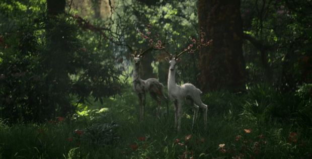 Annihilation_deer