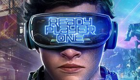 Ready Player One (Başlat) - Wade
