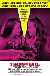 220px-Twins_of_Evil_poster