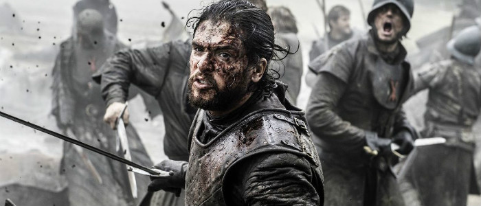 en-iyi-dizi-yonetmeni-drama-miguel-sapochnik-game-of-thrones-battle-of-the-bastards-hbo
