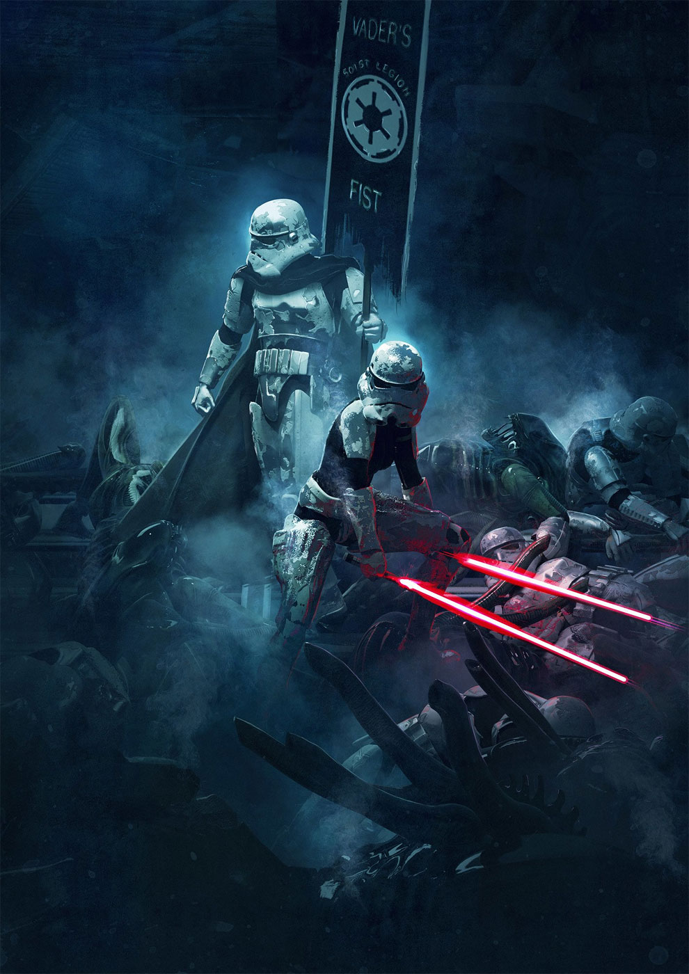 alien-vs-stormtrooper-2