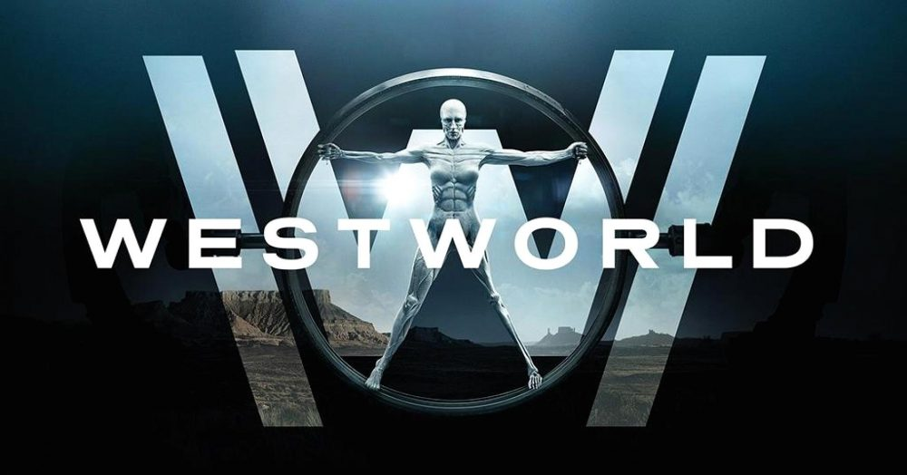 104185197-160922-westworld-key-art-1024-1910x1000