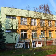 Prawie milion złotych gmina zainwestuje w Przedszkole Samorządowe