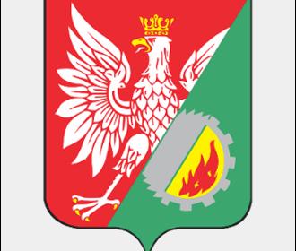 Rekordowe rządowe wsparcie dla Powiatu Wołomińskiego