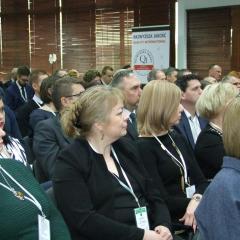 III Forum Rozwoju w Ostrowi Mazowieckiej pod znakiem innowacji