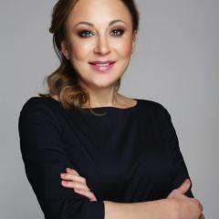 Anna Ewa Król została zastępcą Prezesa Zarządu Narodowego Funduszu Ochrony Środowiska i Gospodarki Wodnej