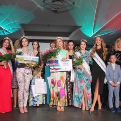 Sobotnia Gala wyborów Miss i koncert Natalii Kukulskiej