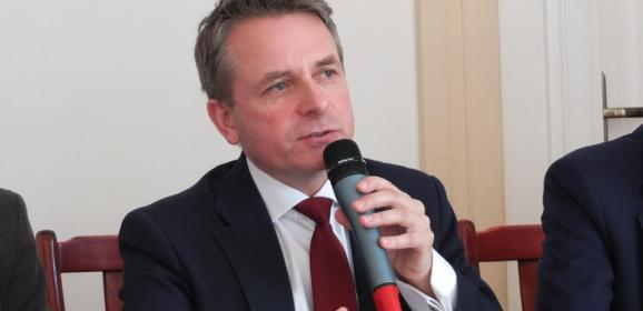 Inwestycje w Ostrowi Mazowieckiej – realizacja i stan zaawansowania prac