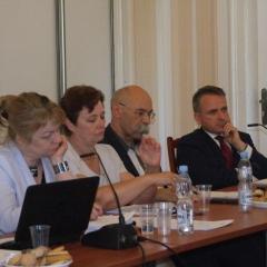 Radni w Ostrowi Mazowieckiej chcą 16 mln wyrzucić w błoto