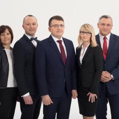 """O Stowarzyszeniu RADZYMIN NOWE POKOLENIE i jego """"planie 15-letnim"""" dla Radzymina"""