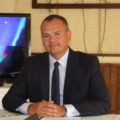 Kolejna kadencja dla Grzegorza Nowosielskiego ?