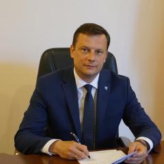 Wielomilionowe inwestycje w gminie Tłuszcz. Co i gdzie jest robione?