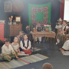 Stulecie Odzyskania Niepodległości oczami uczniów Szkoły Podstawowej nr 2 w Słupnie