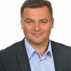 Czy Marek Brodziak zostanie nowym wiceburmistrzem Radzymina?!?