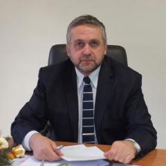 Zmiany kadrowe, pozyskiwanie środków, obwodnica, przystań… – poważne decyzje i wyzwania Burmistrza Pułtuska