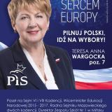 PILNUJ POLSKI, IDŹ NA WYBORY!!!