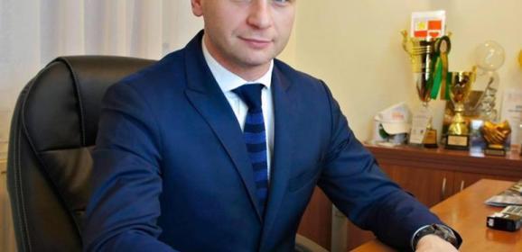 Jednomyślne wotum zaufania i absolutorium dla wójta Radosława Korzeniewskiego!