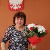 Wójt Gminy Andrzejewo Beata Ponichtera otrzymała wotum zaufania oraz absolutorium za 2018 rok