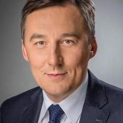 Rafał Kowalczyk – Wójt Gminy Wąsewo kandydatem PSL do Sejmu