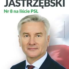 Stanisław Jastrzębski
