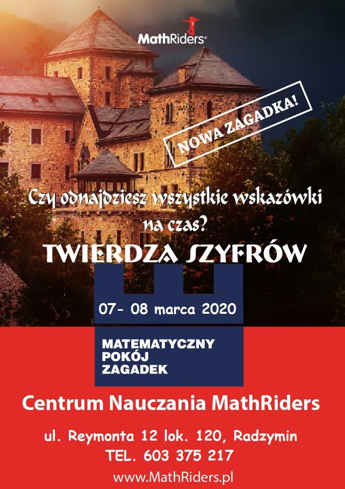 2020-03-08