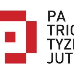 """Muzeum Historii Polski rozpoczęło nabór wniosków do XII edycji ogólnopolskiego programu grantowego """"Patriotyzm Jutra"""""""