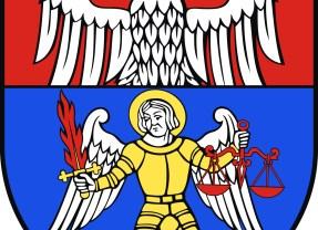 Kolejne gminy odpowiadają na apel Starosty! Mobilne punkty pobrań COVID-19 w Kobyłce i Radzyminie