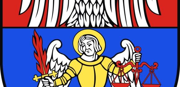Starosta Adam Lubiak przekazał dobrą wiadomość w sprawie drogi Słupno – Sieraków