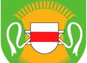 Rada Powiatu Wyszkowskiego z twarzą PSL-u