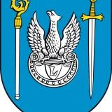 (Aktualizacja) Komunikat PSSE dot. powiatu legionowskiego (29 październik 2020)