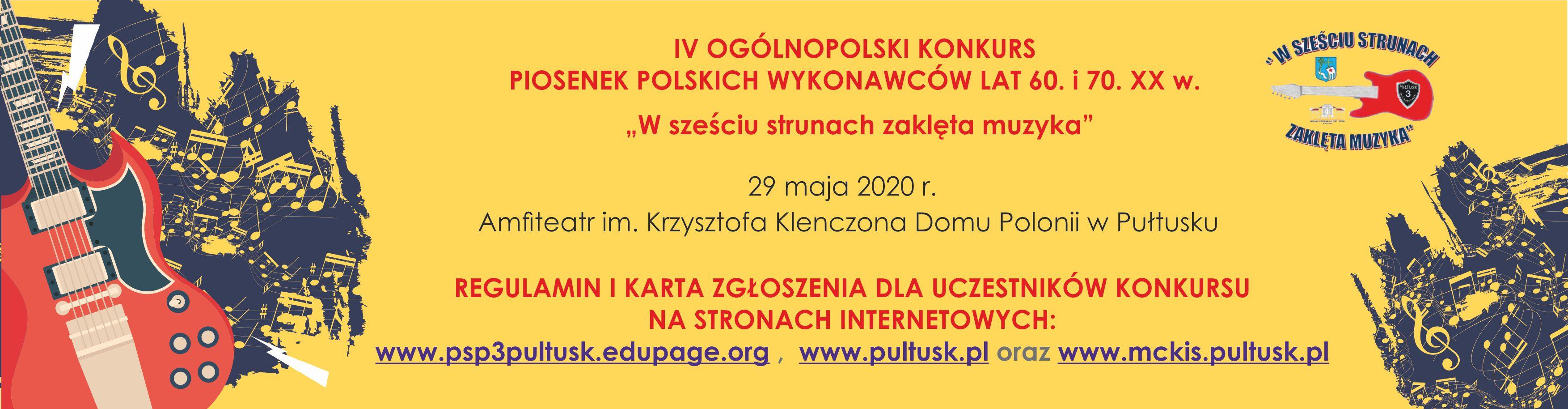 2020-05-29 Klenczon Dom Polonii